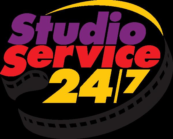 Dziner Studio Service Logo