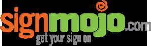 Signmojo Logo